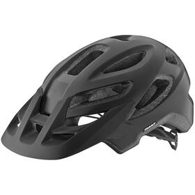 Giant Roost Helmet mat black